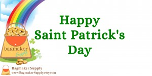 BMS_PurseLogo_StPatricksDay_Wishes