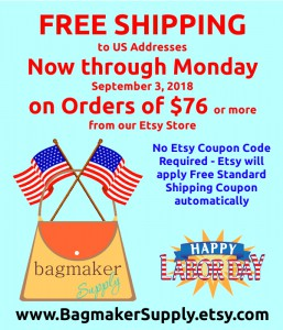 LaborDay_FreeShipping_2018
